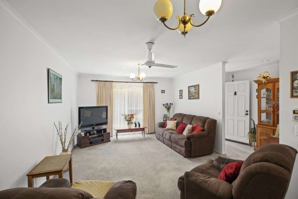 Second view of Homely house listing, 19 Strand Avenue, Narara NSW 2250