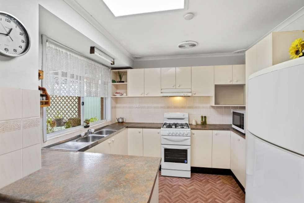 Third view of Homely house listing, 19 Strand Avenue, Narara NSW 2250