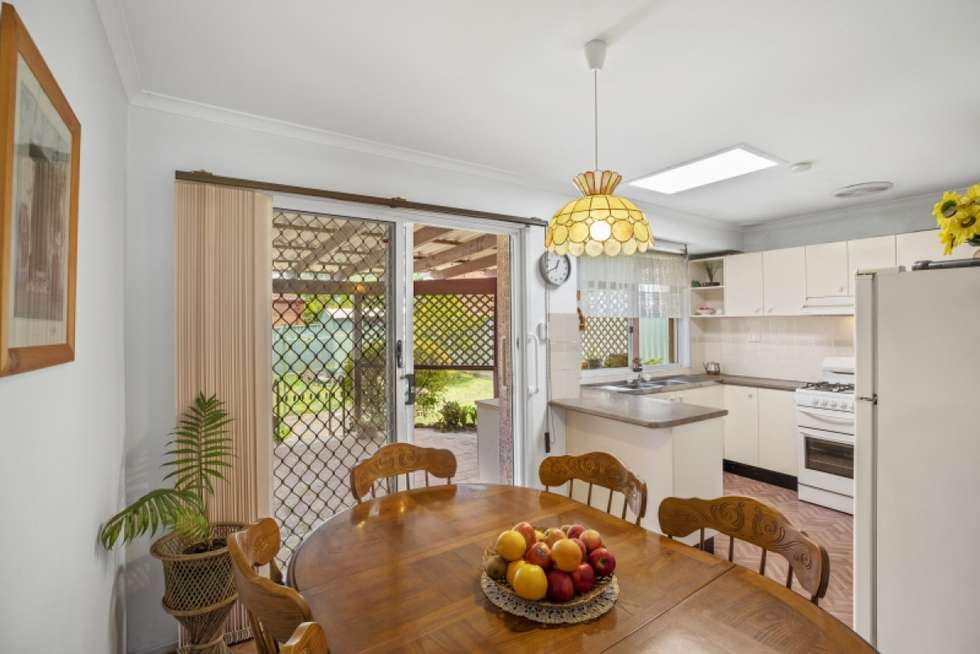 Fourth view of Homely house listing, 19 Strand Avenue, Narara NSW 2250