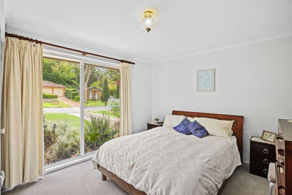 Fifth view of Homely house listing, 19 Strand Avenue, Narara NSW 2250