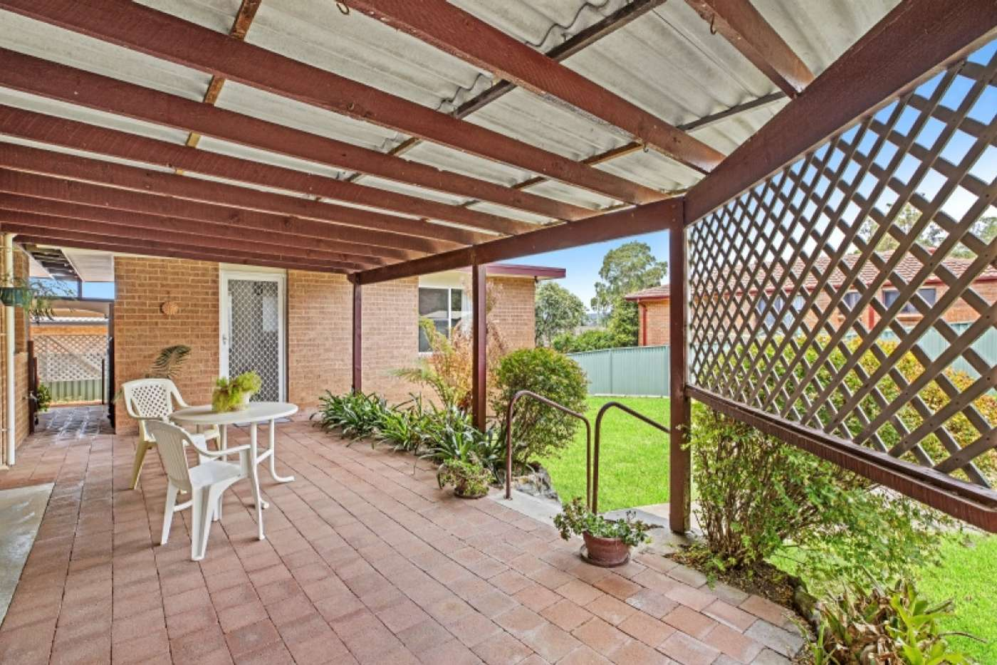 Sixth view of Homely house listing, 19 Strand Avenue, Narara NSW 2250