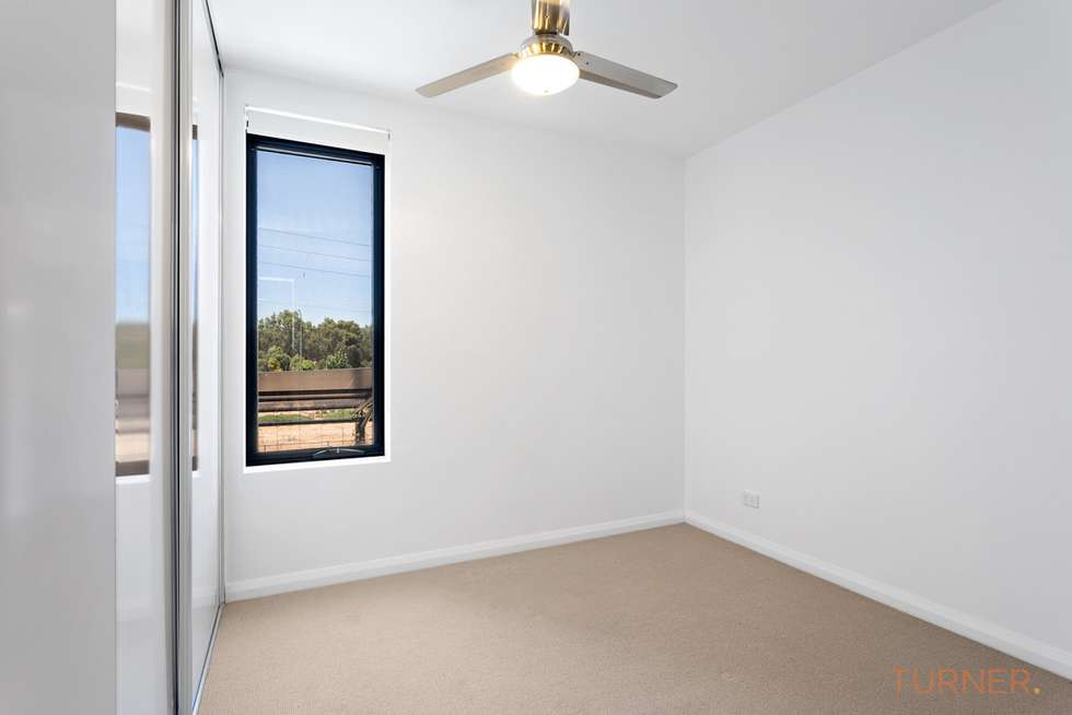 Fourth view of Homely apartment listing, 214/3 Fourth Street, Bowden SA 5007
