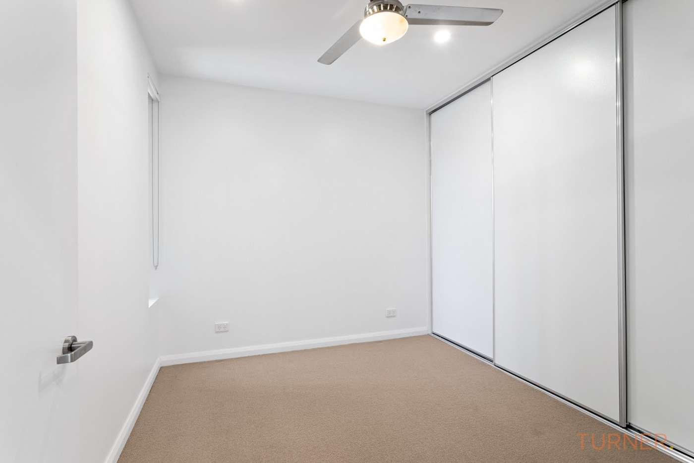 Fifth view of Homely apartment listing, 214/3 Fourth Street, Bowden SA 5007