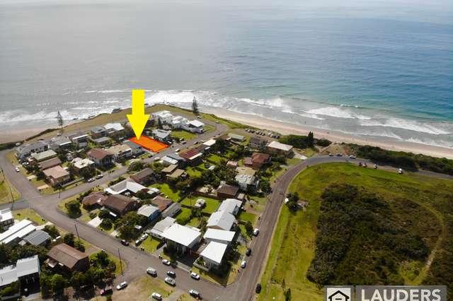 8 Ocean Drive, Wallabi Point NSW 2430