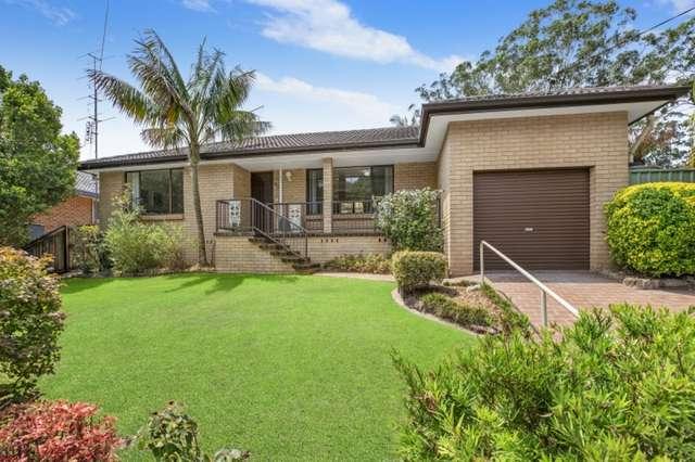45 Mooramba Avenue, North Gosford NSW 2250