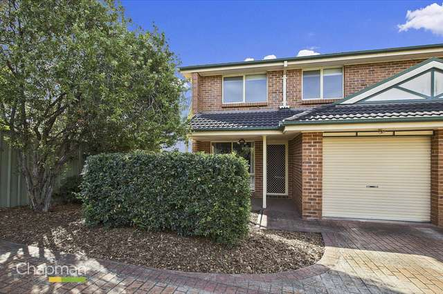 3/6 Tench Place