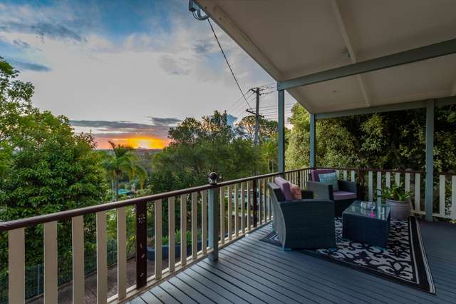 78 Sewell Road, Tanah Merah QLD 4128