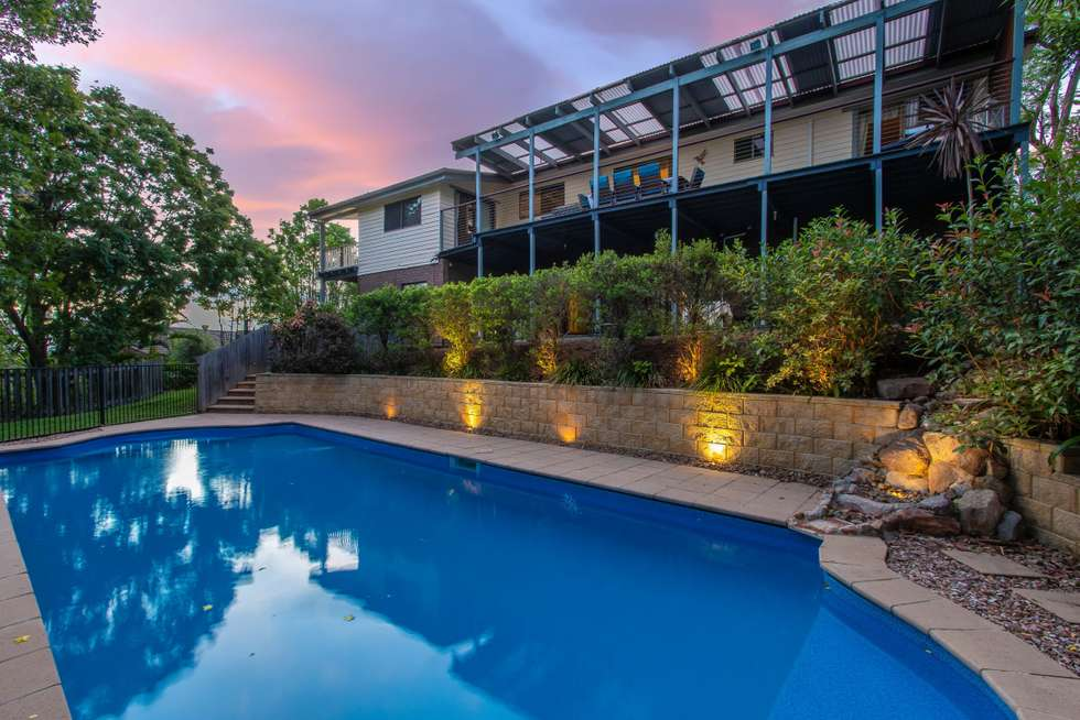 Second view of Homely house listing, 78 Sewell Road, Tanah Merah QLD 4128
