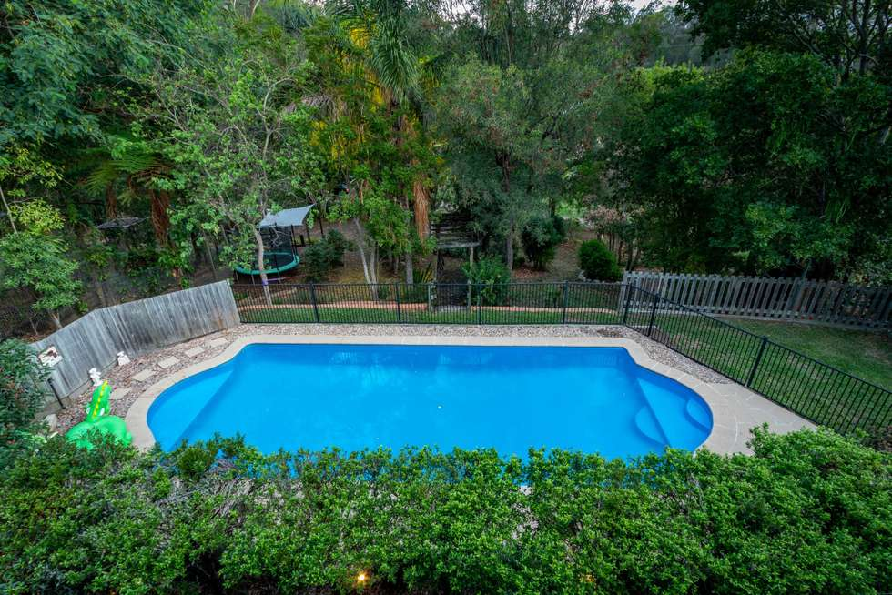 Fourth view of Homely house listing, 78 Sewell Road, Tanah Merah QLD 4128