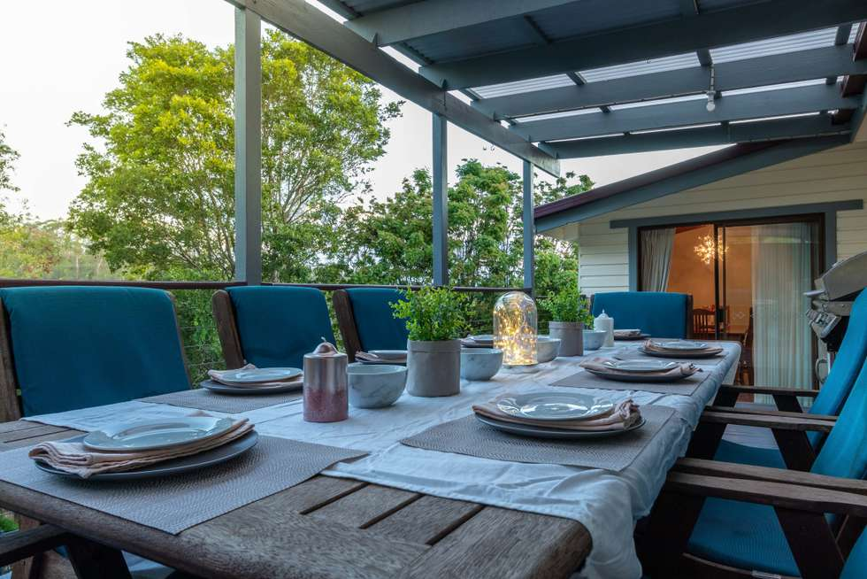 Fifth view of Homely house listing, 78 Sewell Road, Tanah Merah QLD 4128