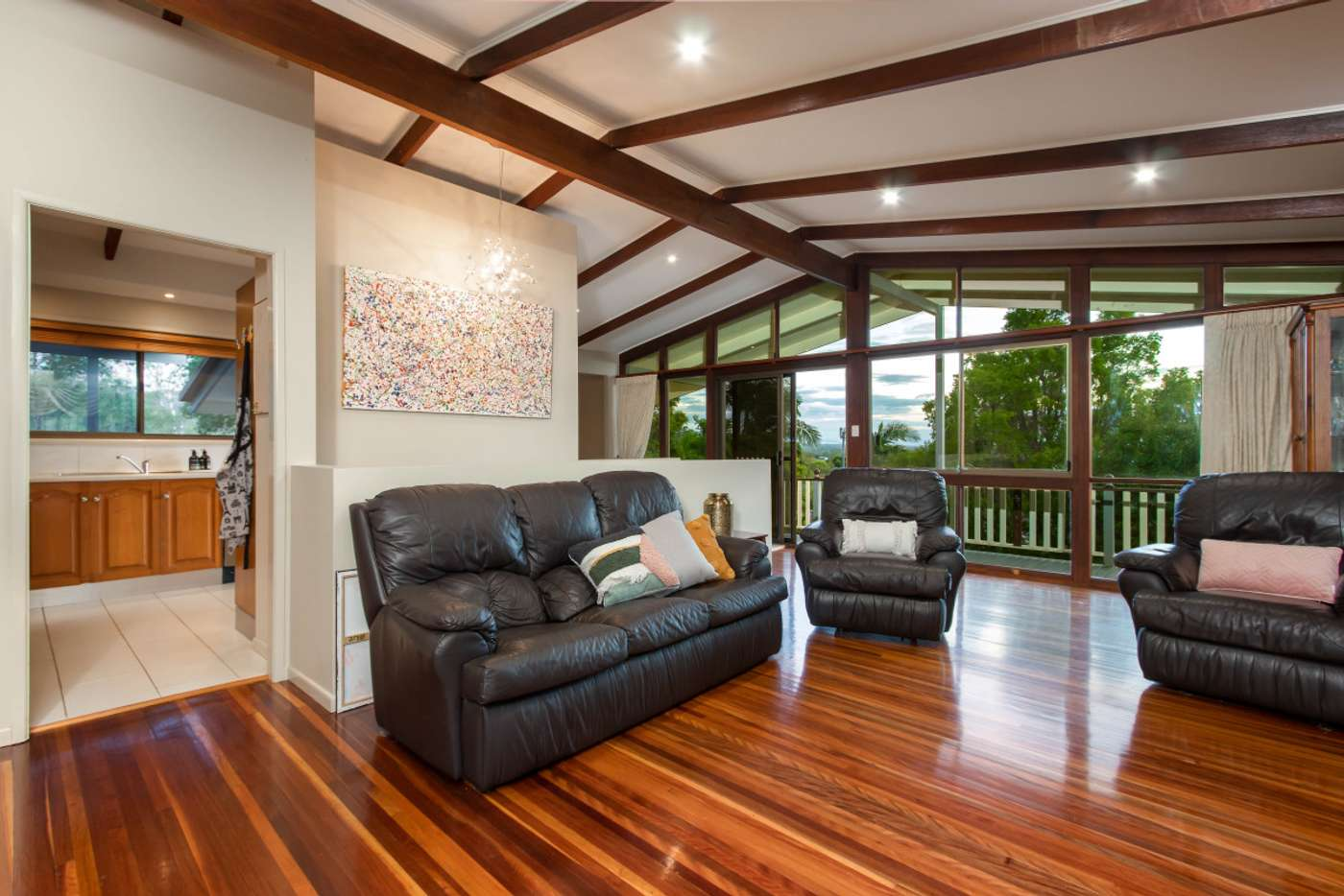 Sixth view of Homely house listing, 78 Sewell Road, Tanah Merah QLD 4128