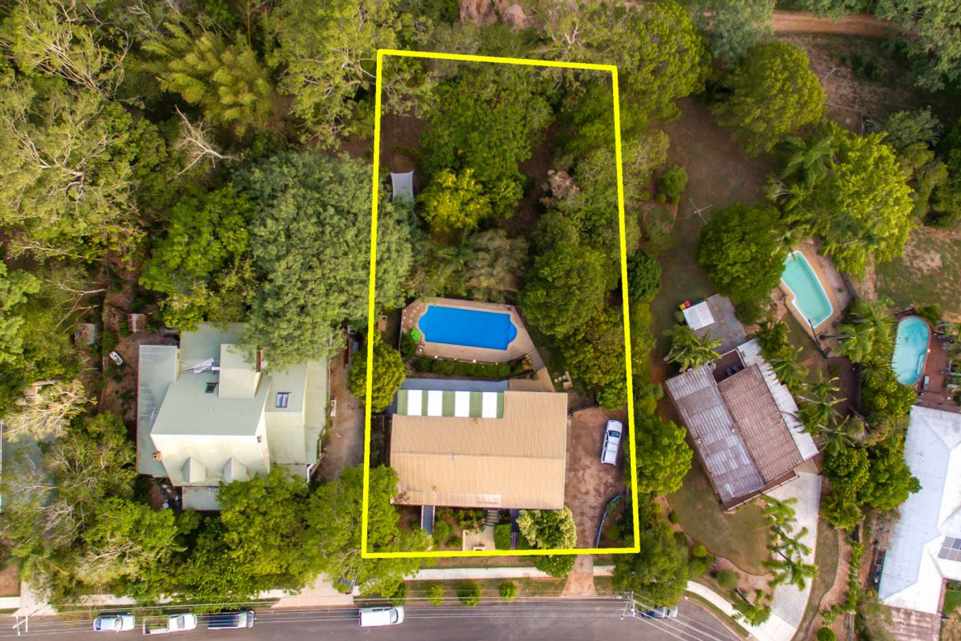 Seventh view of Homely house listing, 78 Sewell Road, Tanah Merah QLD 4128
