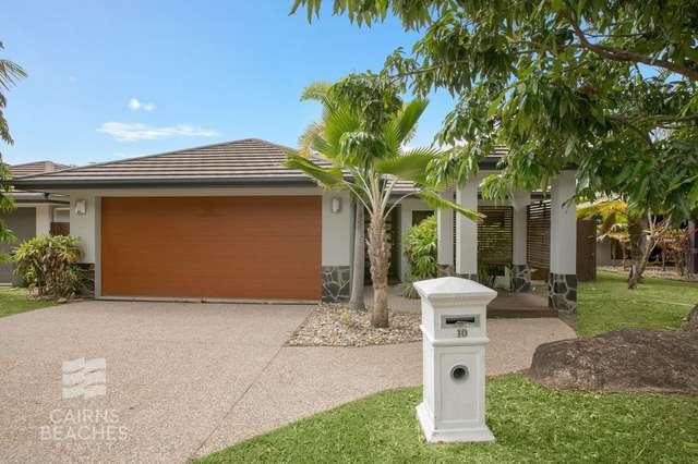 10 Savaii Close, Palm Cove QLD 4879