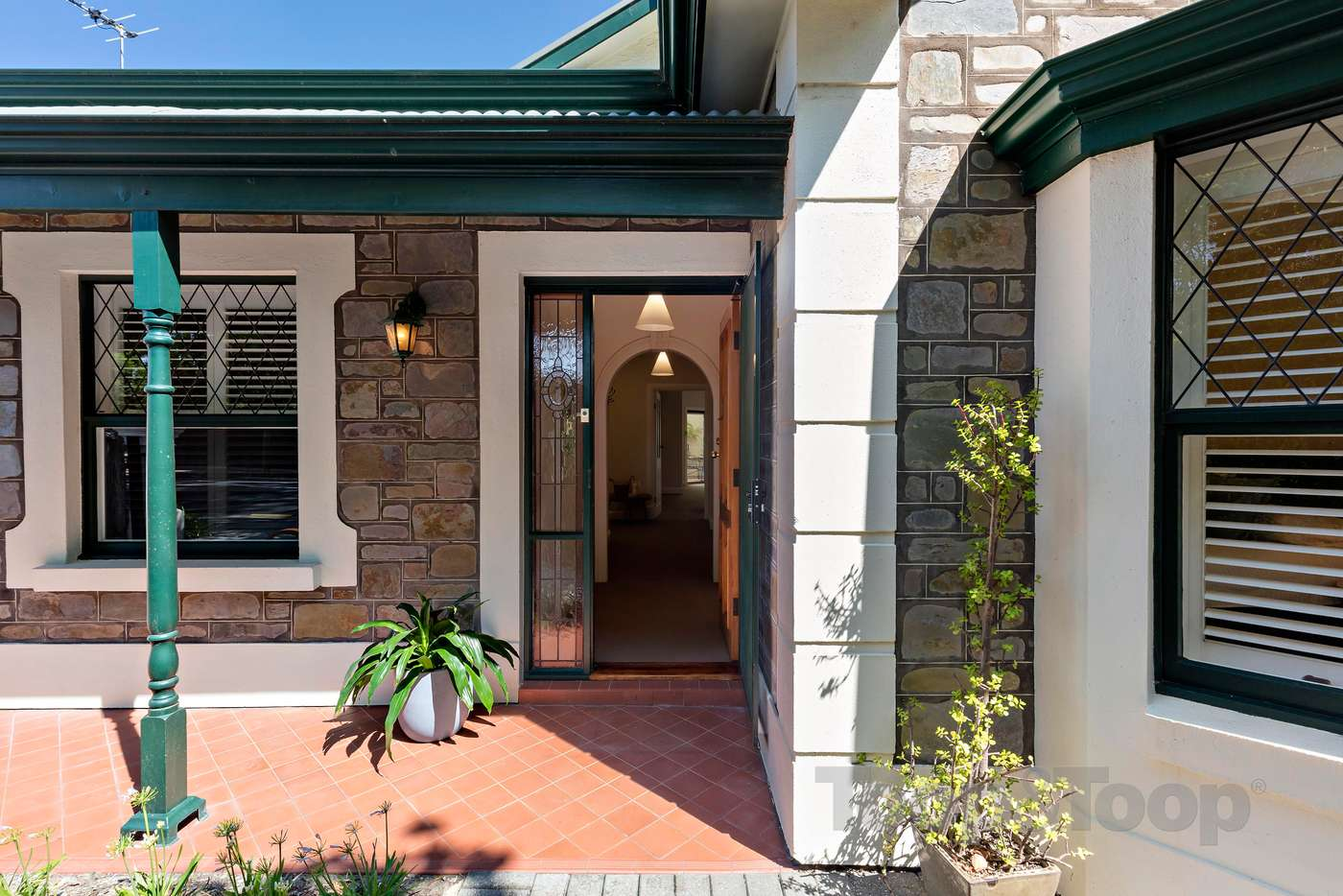 Main view of Homely house listing, 134A Sixth Avenue, Royston Park SA 5070