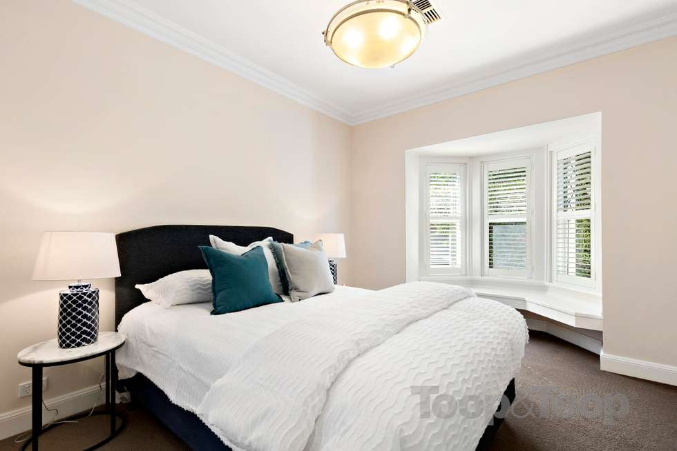 Second view of Homely house listing, 134A Sixth Avenue, Royston Park SA 5070