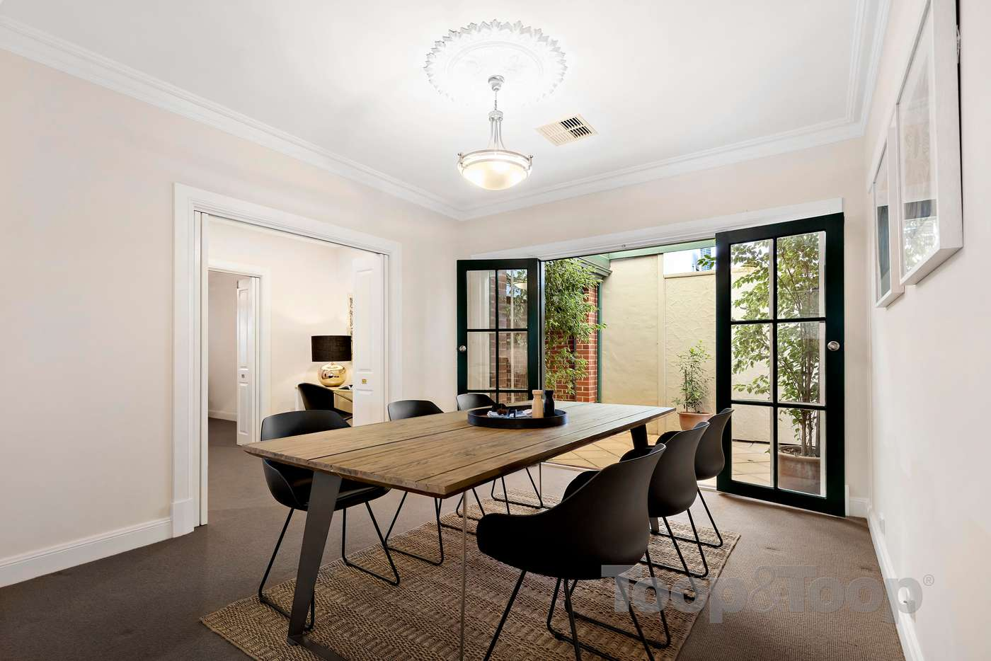 Fifth view of Homely house listing, 134A Sixth Avenue, Royston Park SA 5070