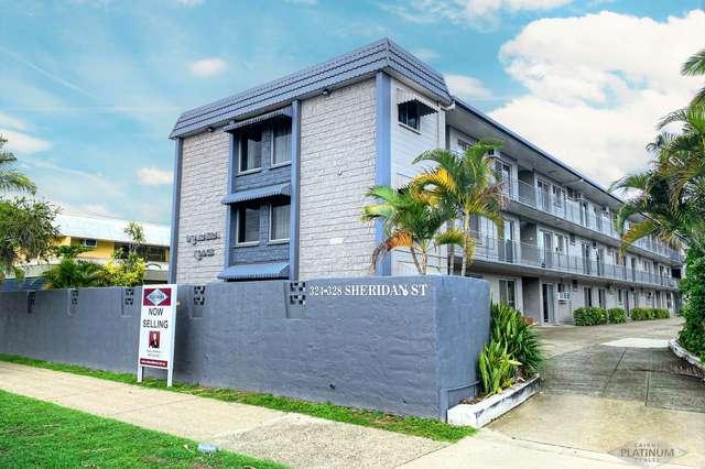 5/324-328 Sheridan Street, Cairns North QLD 4870