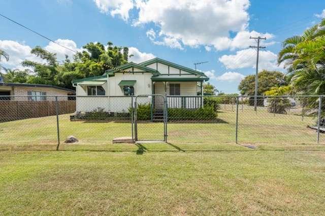40 Loeskow Street, Bundaberg North QLD 4670
