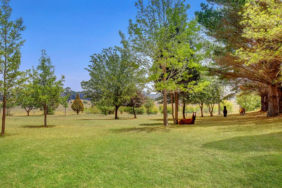 Fourth view of Homely residentialLand listing, 23 Phillip Street, Burradoo NSW 2576