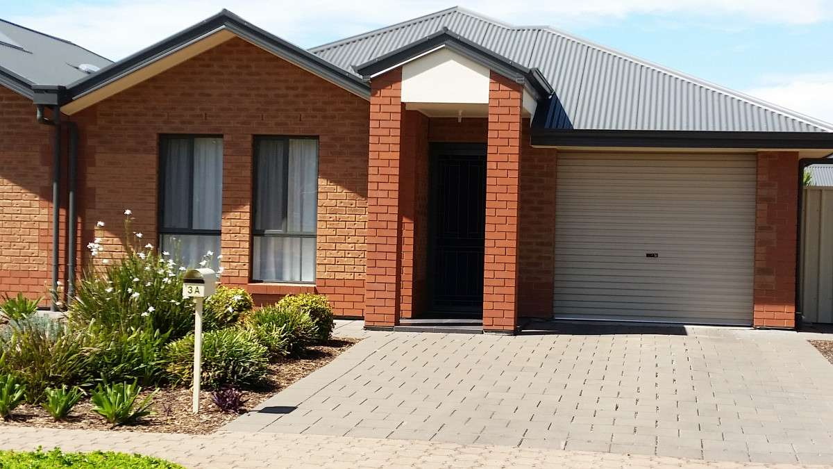 Main view of Homely house listing, 3A Dally Road, Gilles Plains, SA 5086