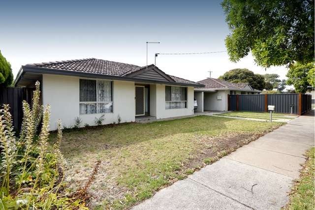 2B Weir Street, Sale VIC 3850