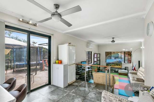 23 Prince Street, Southport QLD 4215