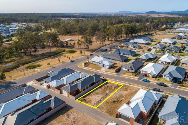 8 Slattery Road (Huntlee), North Rothbury NSW 2335