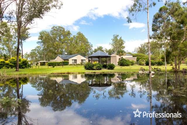 90-96 Wynne Road, Jimboomba QLD 4280