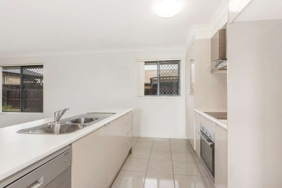 Second view of Homely house listing, 9 Denman Drive, Bundamba QLD 4304