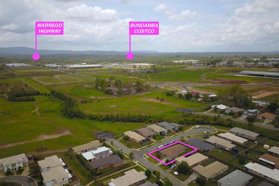 Third view of Homely house listing, 9 Denman Drive, Bundamba QLD 4304