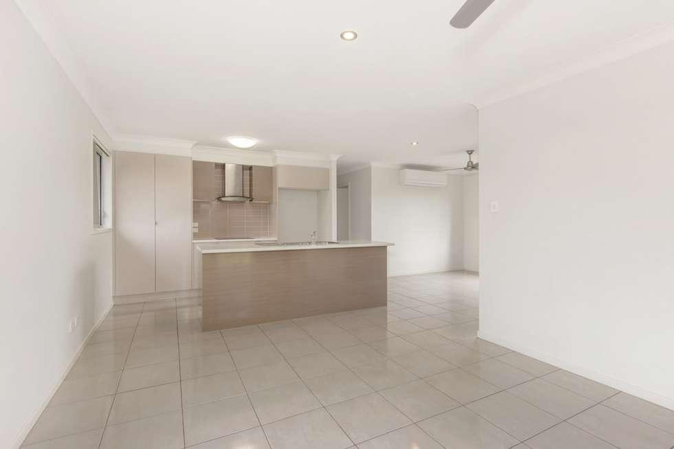 Fourth view of Homely house listing, 9 Denman Drive, Bundamba QLD 4304