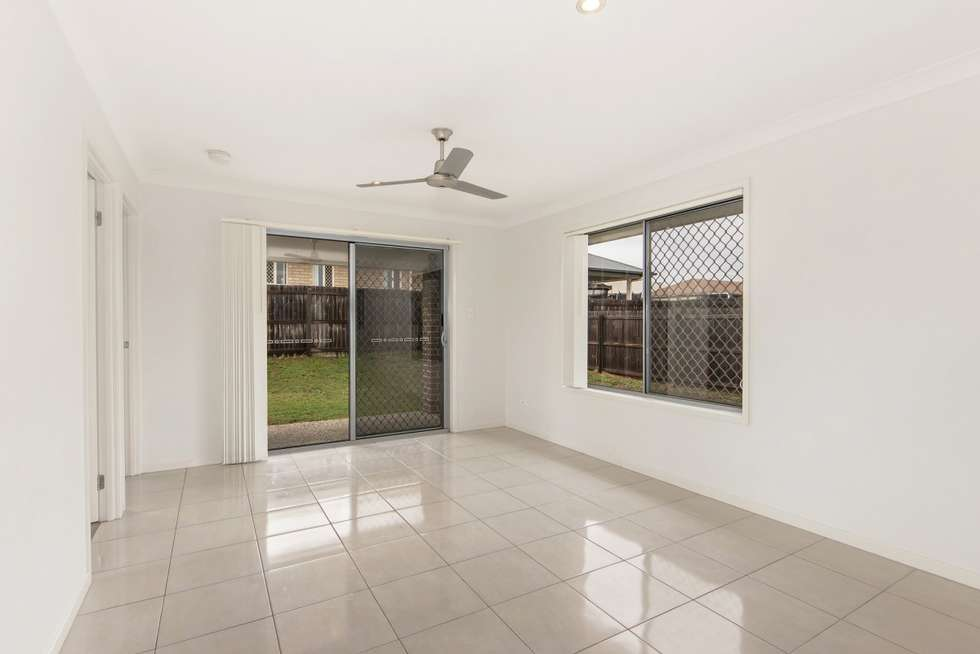 Fifth view of Homely house listing, 9 Denman Drive, Bundamba QLD 4304