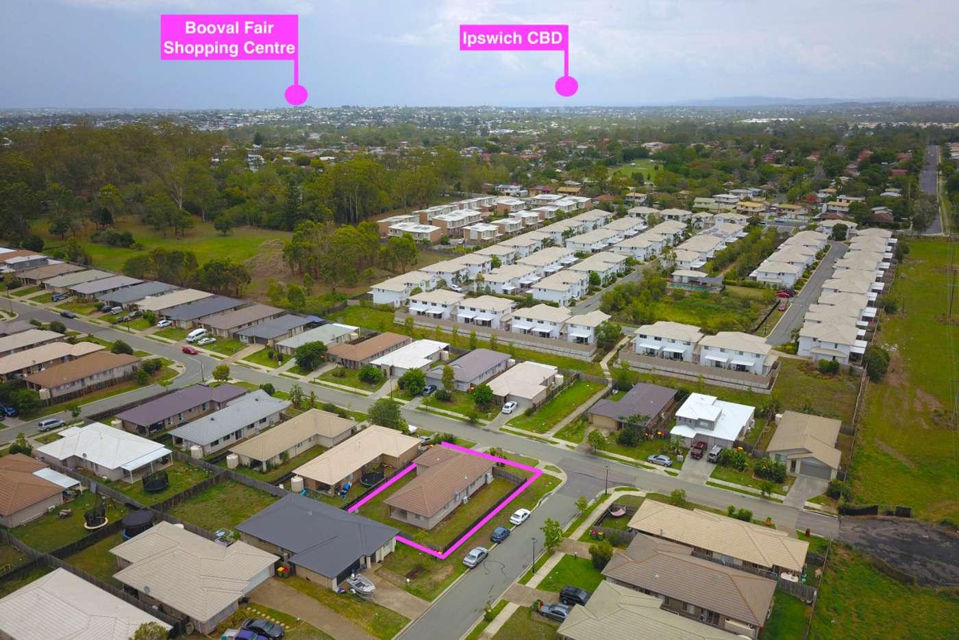 Sixth view of Homely house listing, 9 Denman Drive, Bundamba QLD 4304