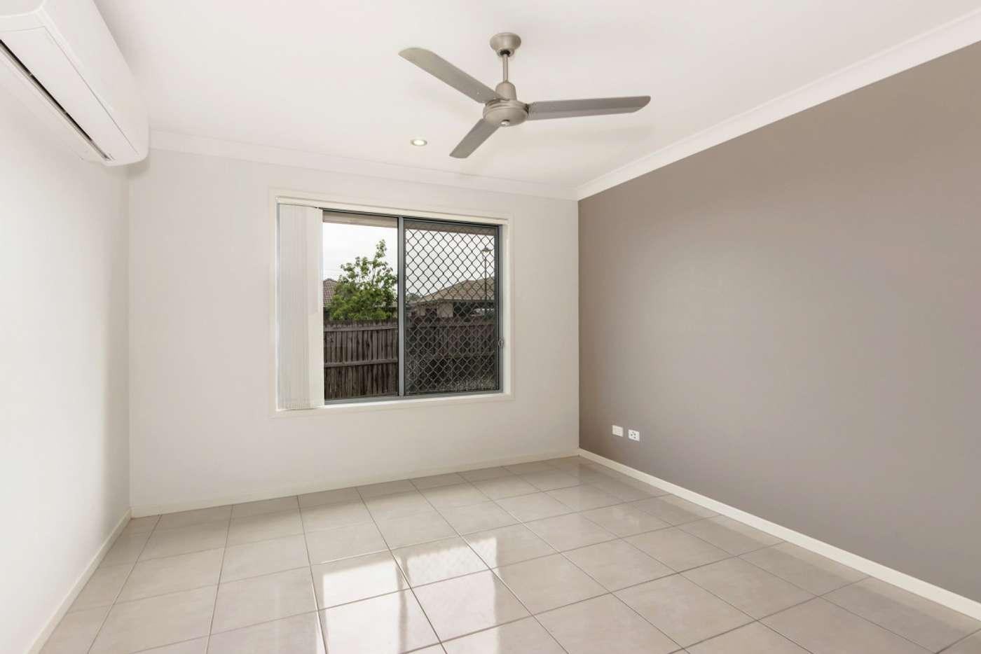 Seventh view of Homely house listing, 9 Denman Drive, Bundamba QLD 4304