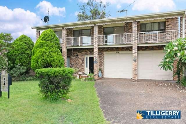 38 Fairlands Road, Mallabula NSW 2319
