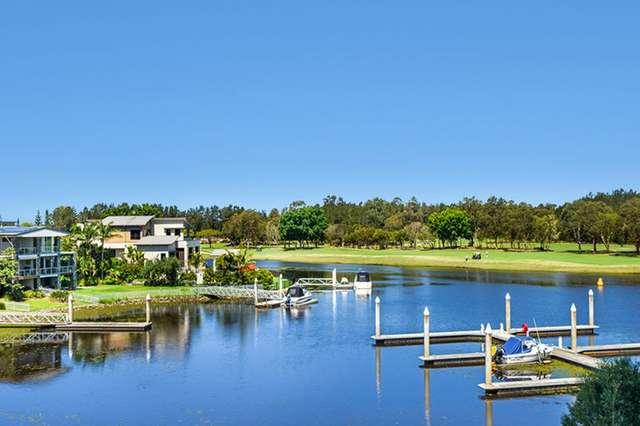 131/135 Lakelands Drive, Merrimac QLD 4226