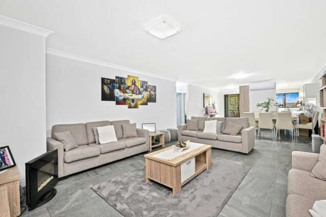 13/19 Melanie Street, Yagoona NSW 2199