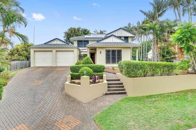 111 Pallert Street, Middle Park QLD 4074