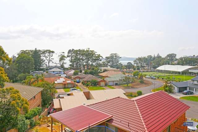 14A Grandview Close, Soldiers Point NSW 2317