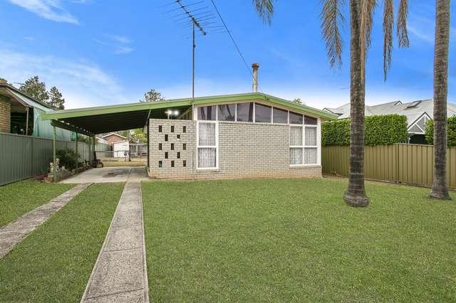 17 Luker Street, Elderslie NSW 2570