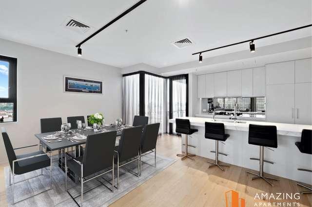 9 Edmondstone Street, South Brisbane QLD 4101