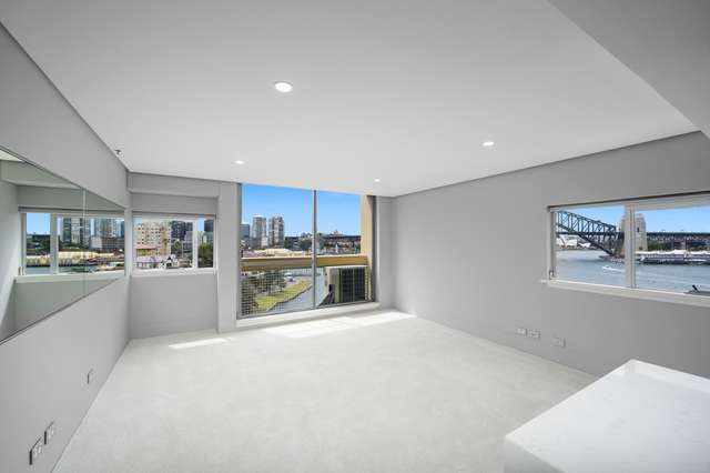58/14 Blues Point Road, Mcmahons Point NSW 2060