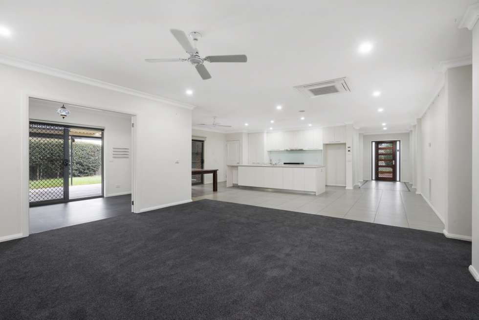 Second view of Homely house listing, 19 Mark Avenue, Sale VIC 3850