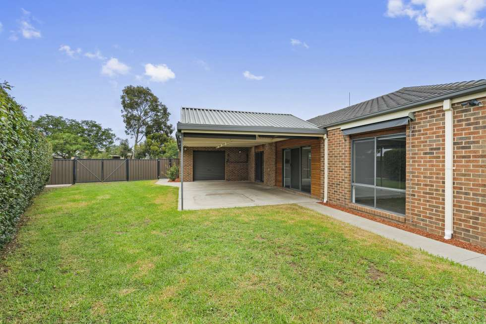 Third view of Homely house listing, 19 Mark Avenue, Sale VIC 3850