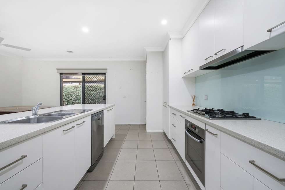 Fourth view of Homely house listing, 19 Mark Avenue, Sale VIC 3850