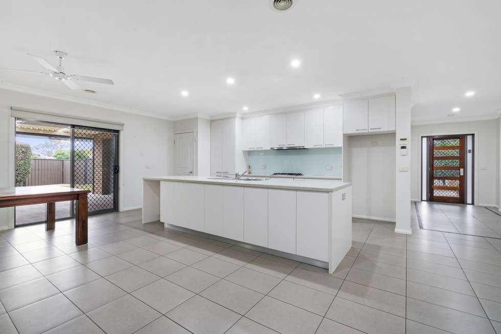 Fifth view of Homely house listing, 19 Mark Avenue, Sale VIC 3850