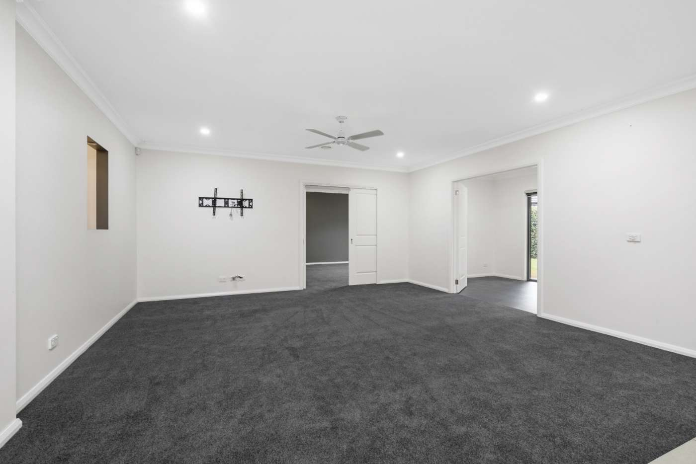 Sixth view of Homely house listing, 19 Mark Avenue, Sale VIC 3850