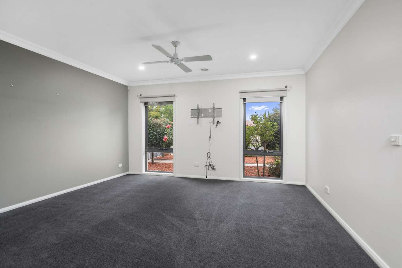 Seventh view of Homely house listing, 19 Mark Avenue, Sale VIC 3850