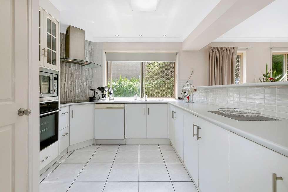 Third view of Homely house listing, 1 Kakadu Close, Riverhills QLD 4074