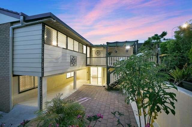 42B Pennant Street, Jamboree Heights QLD 4074